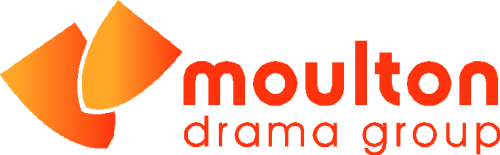 Moulton Drama Group